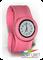 Slap on Watch - розовый