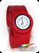 Slap on Watch - красный