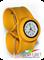 Slap on Watch - желтый