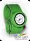Slap on Watch - зеленый